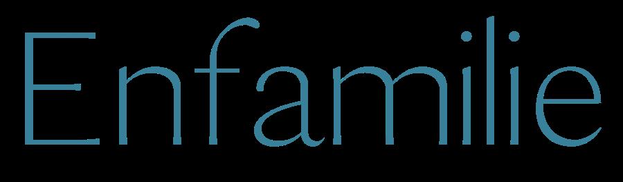 Enfamilie